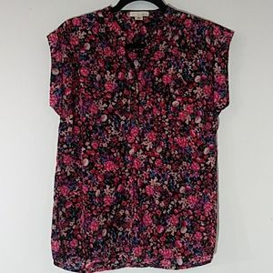 So Perla blouse